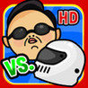 Clutter Collect  Hidden Object Race: Harlem Shake vs. Gangnam Style Image