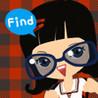 Fun Search HD Image