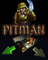 Pitman Image