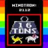 Minotron: 2112 Image
