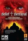 Belief & Betrayal Image