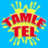 Tamle tel Image