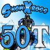 SnowXross 50 T HD Image