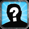 And Who's This? Guess That Celeb - LIVE with Friends! Image