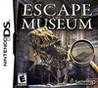 Escape the Museum Image