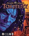 Planescape: Torment Image