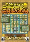 Ancient SuDoKu Image