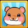 Hamster Chase Image