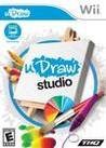 uDraw Studio Image