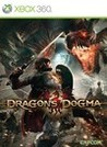 Dragon's Dogma: From a Different Sky - Part 8 Image