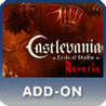 Castlevania: Lords of Shadow - Reverie Image