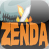 Zenda Image