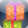 Gift Tower Image