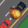 Highway Run & Gun Image