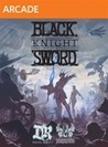 Black Knight Sword Image