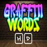 Graffiti Words HD Image