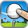 Flick Golf! Image
