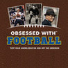 Obsessed with Football - Trivia Game Image