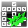Crossword Explore Image