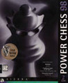 Power Chess 98 Image