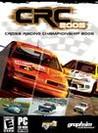 Cross Racing Championship 2005 Image