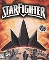 Star Fighter Image