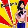 bakara Image