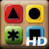 ColorShape puzzle-Speed Image
