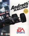 Andretti Racing Image