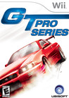 GT Pro Series Image
