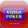 AiSG Video Poker Master Collection Image