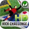 Kick Challenge HD Image