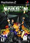 Hidden Invasion Image