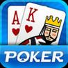 Turkiye Texas Poker Image