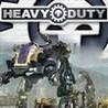 Heavy Duty Image