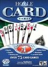Hoyle Card Games 2007 Image