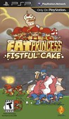 Fat Princess: Fistful of Cake Image