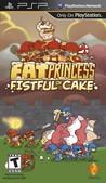 Fat Princess: Fistful of Cake Image