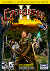 EverQuest II: Echoes of Faydwer Image