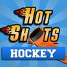 Hot Shots Hockey Image