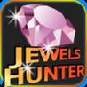 Jewels Hunter Image