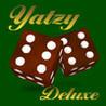 Yatzy Deluxe Image