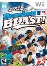 Baseball Blast! Image