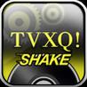 TVXQ SHAKE Image