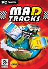Mad Tracks Image