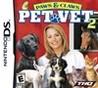 Paws & Claws: Pet Vet 2 Image