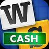 Wordswap Cash Image
