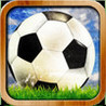 The Football Quiz (2012) Image