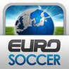 Euro Soccer Image