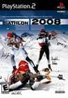 Biathlon 2008 Image